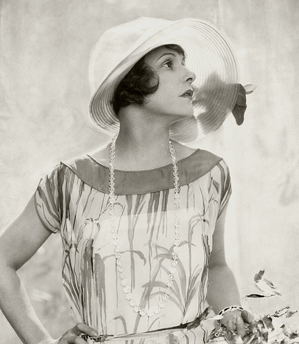 WE ART THE 1920S Fashion_1920s4