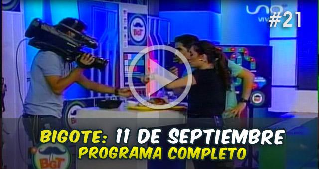 11septiembre-Bigote Bolivia-cochabandido-blog-video.jpg