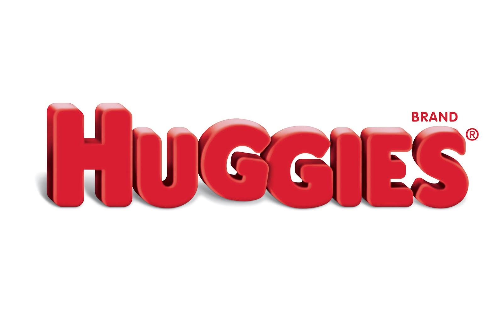 HUGGIES Подгузники-трусики Размер 4 9-14кг 104шт для мальчиков