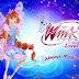 ¡Regalo de Winx Season Sirenix!