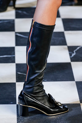 tommy-hilfiger- Mercedes-benz-fashion-week-new-york-el-blog-de-patricia-shoes-zapatos