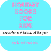 books for kids, ready set read, literacy, home library, picture books, book activities
