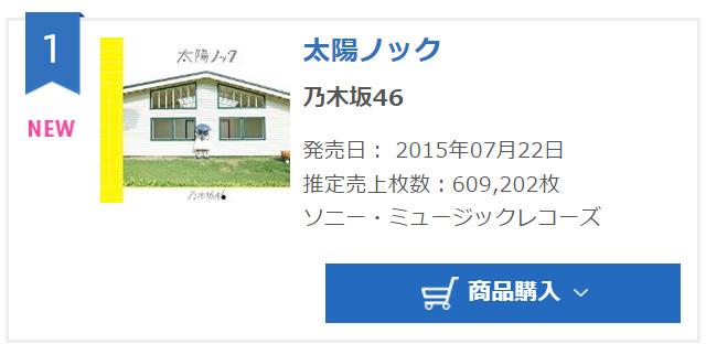 [Resim: nogizaka46-609202.jpg]
