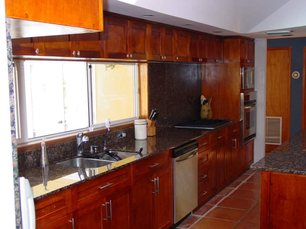 Precios muebles de cocina elegant precios muebles de for Precio muebles cocina