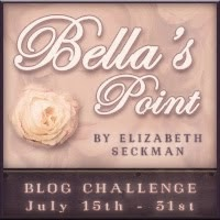 Bella's Point