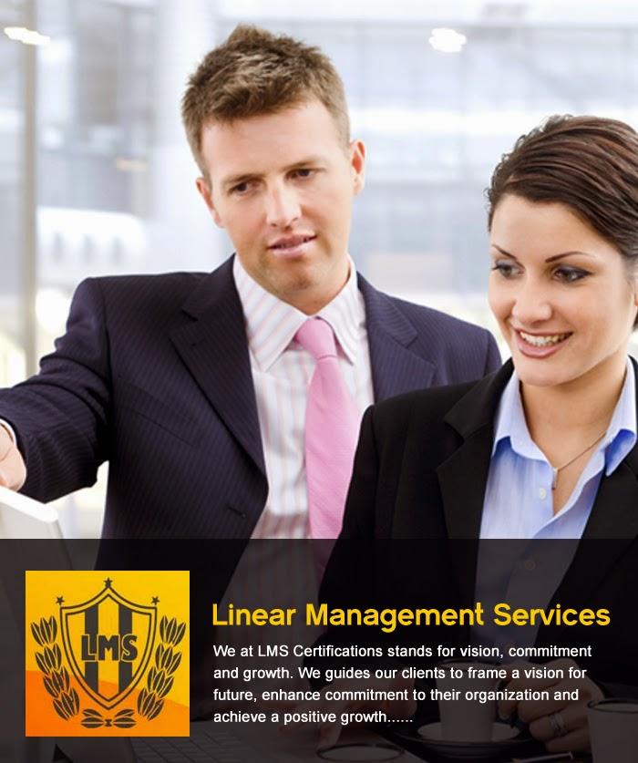 service line management