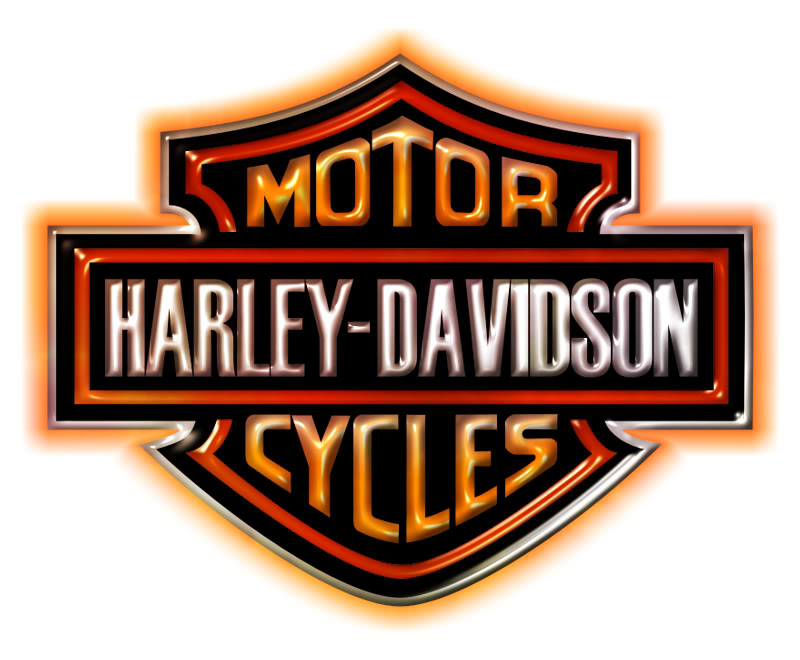 Everything About All Logos Harley Davidson Logo Pictures