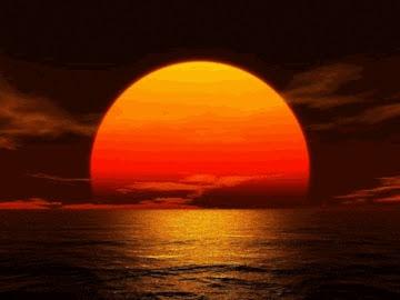 en las mananas en que el sol no me ilumina: