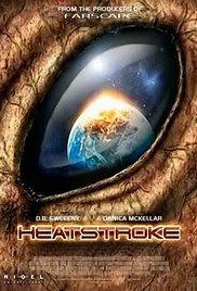 Watch Heatstroke Online Free 2008 Putlocker