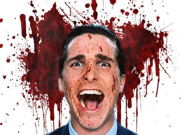 american-psycho-sequel