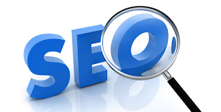 The power behind of SEO