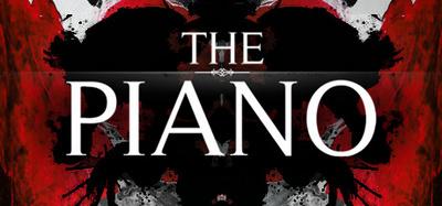 the-piano-pc-cover-fhcp138.com