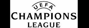 Update Hasil Liga Champions