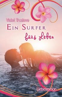 http://www.amazon.de/Ein-Surfer-f%C3%BCrs-Leben-Nachfolgeband/dp/1519601603/ref=sr_1_3_twi_pap_1?ie=UTF8&qid=1449605922&sr=8-3&keywords=ein+surfer+zum+verlieben
