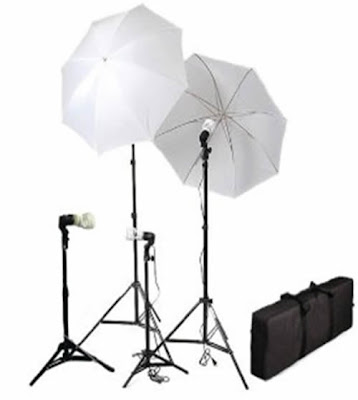 Photography Lighting Digital-4