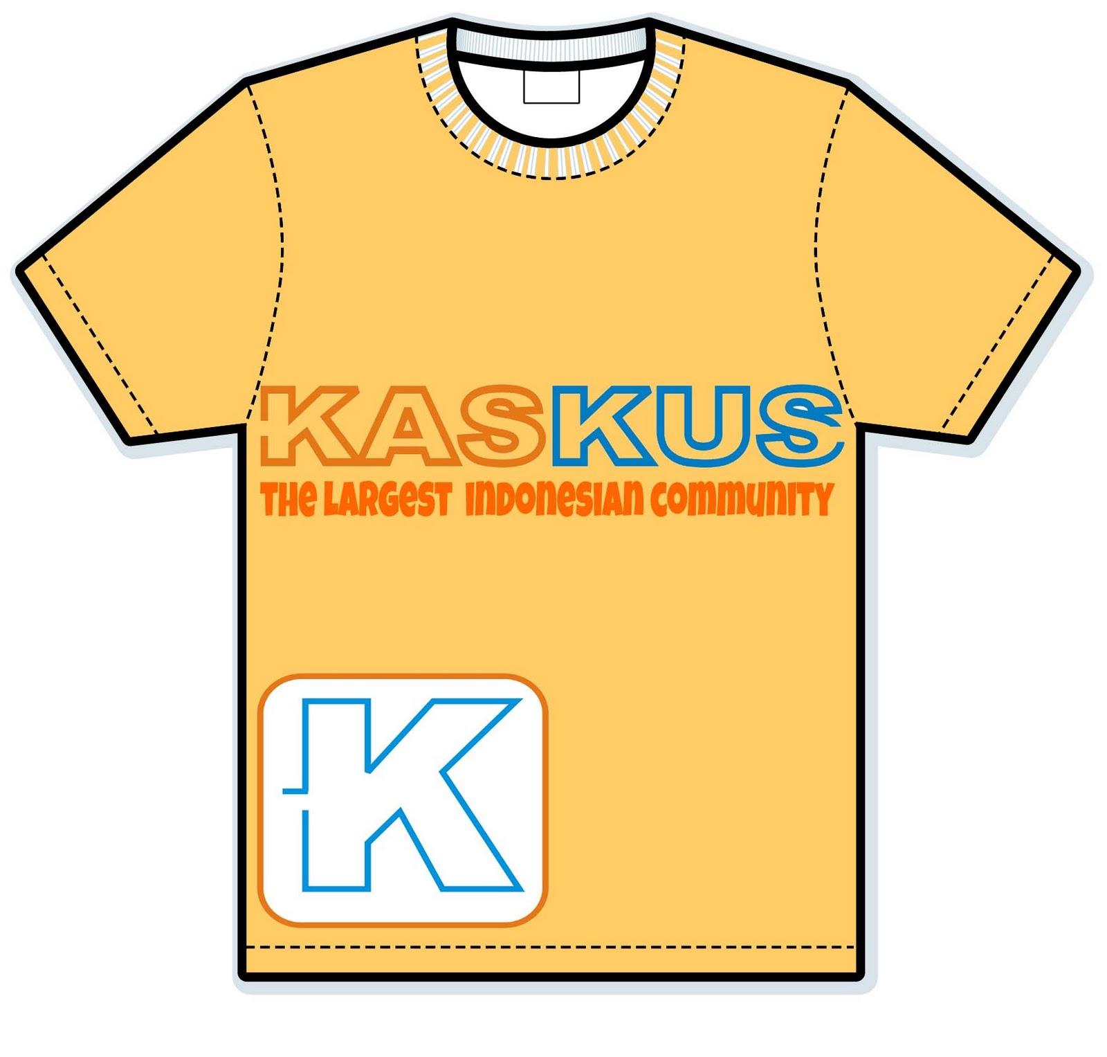 contoh essay lpdp kontribusiku bagi indonesia t shirt kaskus : tshirtkaskuscopy from www.newhairstylesformen2014.com size 1600 x 1527 jpeg 182kB