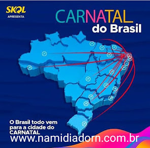 Instagram: @carnatal28