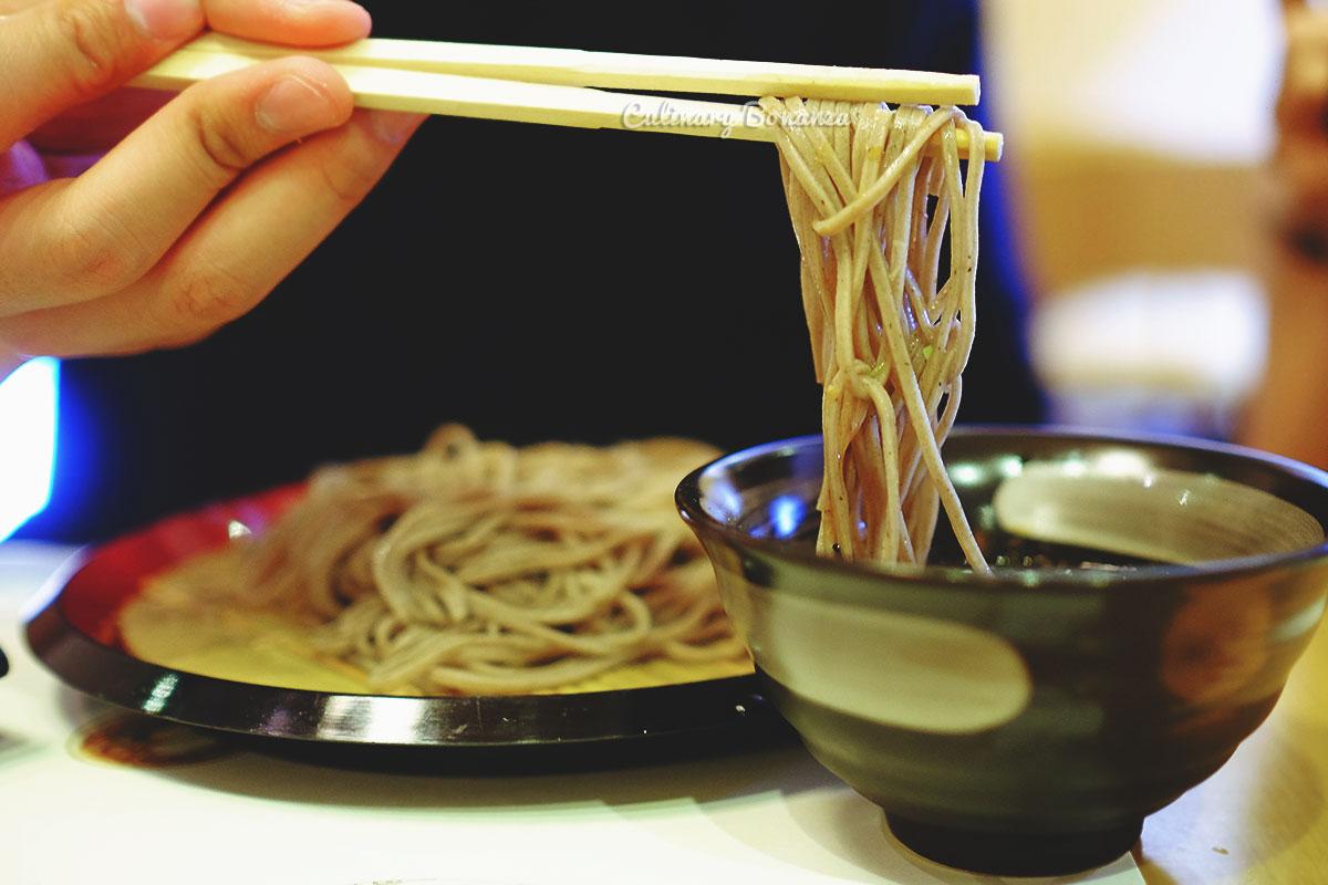 Koiki Eatery (www.culinarybonanza.com)