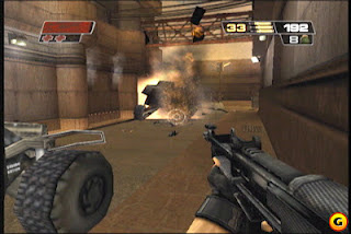Red Faction 2 Full Patch And RIP Version