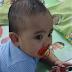 Cara Melegakan Melecet di Celah Kelengkang Bayi