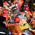 China, se suicida un ejecutivo implicado en el derrumbe de una mina