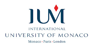 International University Monaco