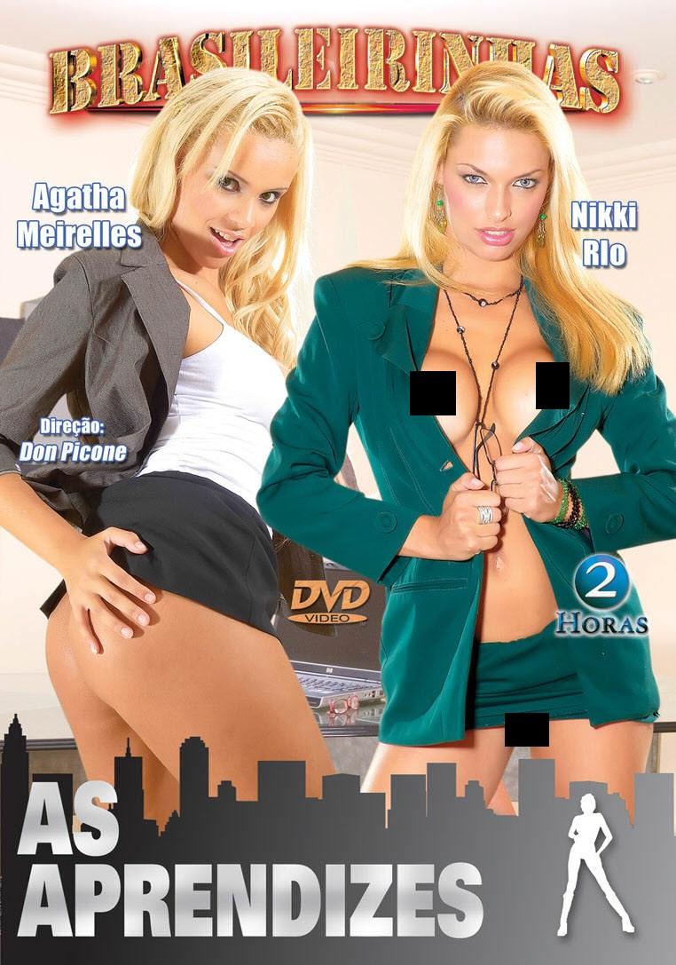 das sennenlutschi porno filme download