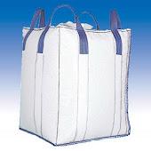 Jumbo Bag Bekas