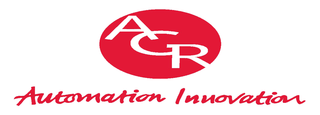 AGR Automation Ltd