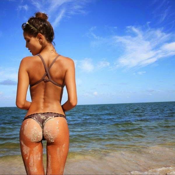 صور متنوعة من مواقع التواصل الاجتماعي لبنات مثيرات