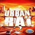 Urban Rai MP3