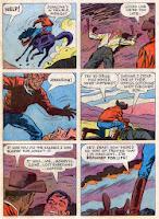 Lobo #1, page 27