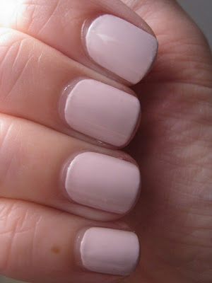 Models-Own-Utopia-pink-swatch