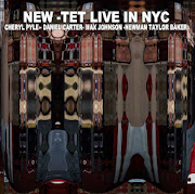 New-Tet  live in NYC