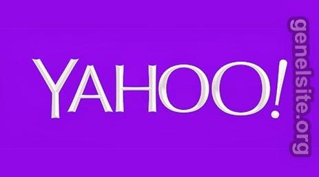 Yahoo skyphrase'i satın aldı