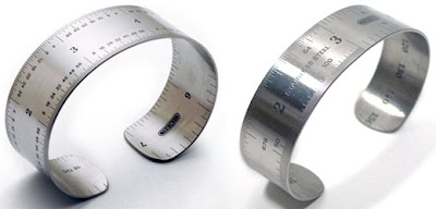 Creative Measurements Inspired Products and Designs (15) 8
