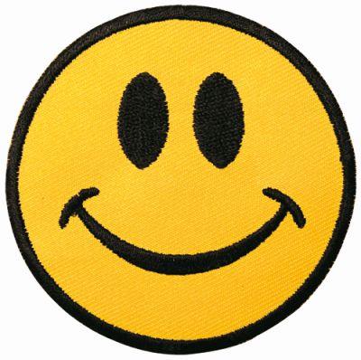 Katouzine - Smiley a dessiner ...