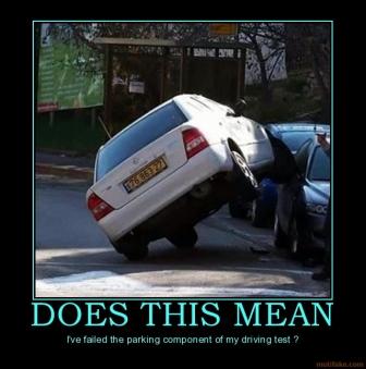 Car Driving Lessons Pdf