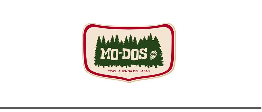 MO-DOS