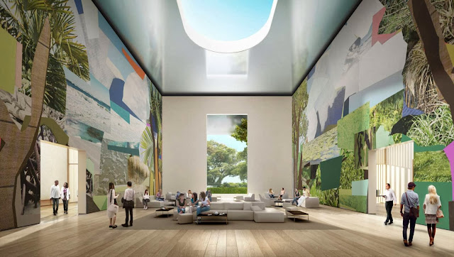 04-Expansion-Norton-Museum-of-Art-by-Foster-Partners