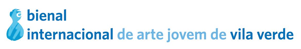 Bienal Internacional de Arte Jovem de Vila Verde