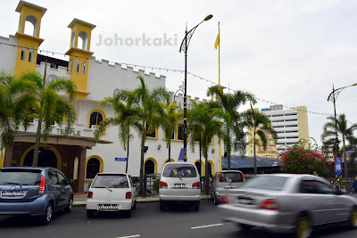 JH-Lovely-Sweets-Old-Downtown-Johor-Bahru