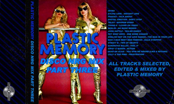 Retro disco hi nrg disco nrg mix 3 various artists non stop 80s disco nrg mix 3 various artists non stop 80s mix tape high energy eurobeat italo disco m4hsunfo