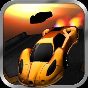 Jump Racer APK