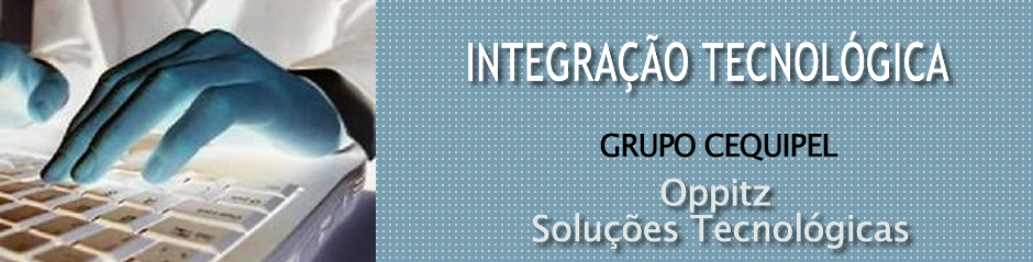 Oppitz Integração Tecnológica