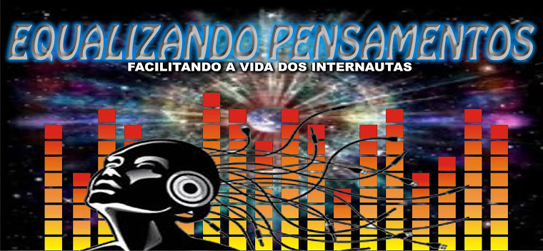 equalizandopensamento