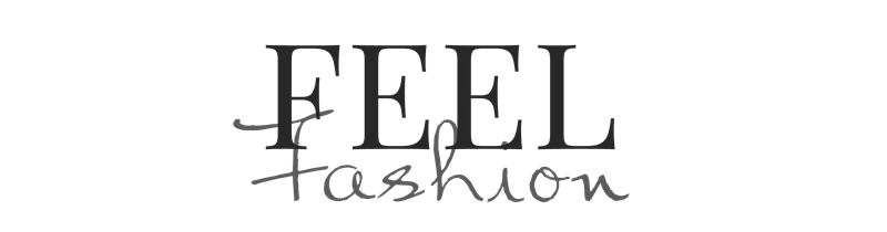 Feel Fashion