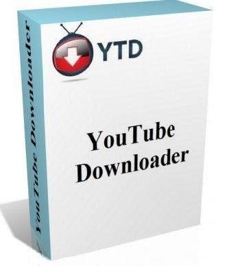 Youtube Video Downloader PRO v3.9