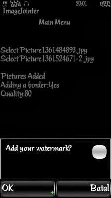 image jointer v1.51.jpg