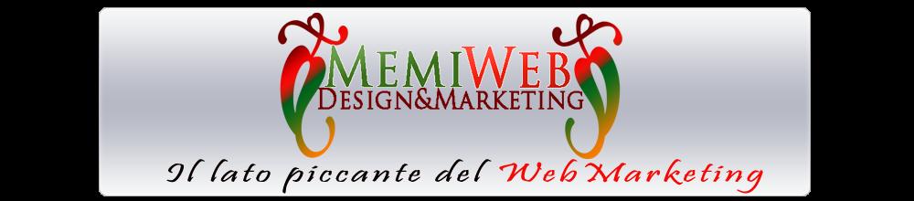 Il lato piccante del web marketing | Il Blog di MemiWeb